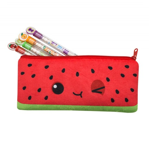 Plush_Pencil_Case_Watermelon_Product.jpg